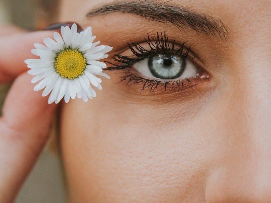 Consejos para elegir la mejor crema facial para ti